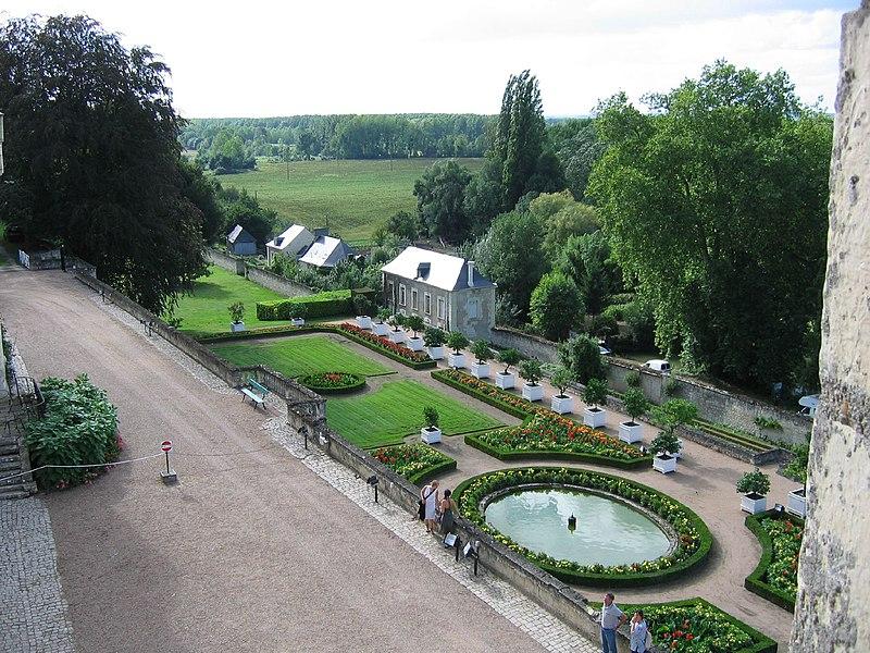 Súbor:ChateaudUsseGardens.jpg