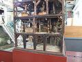 ChathamBrookModel Watermill4199.JPG