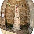 Chaudenay-le-Château-FR-21-monument aux morts-02.jpg