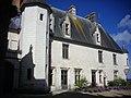 Chaumont-sur-Loire - château, cour (19).jpg