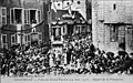 Chaumont grand pardon 1923 procession 49454.jpg