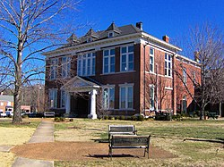 Cheatham-county-courthouse-tn1.jpg
