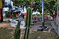 Cheddi Jagan Bio Park HDR - panoramio (1).jpg