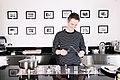 Chef Image Test.jpg