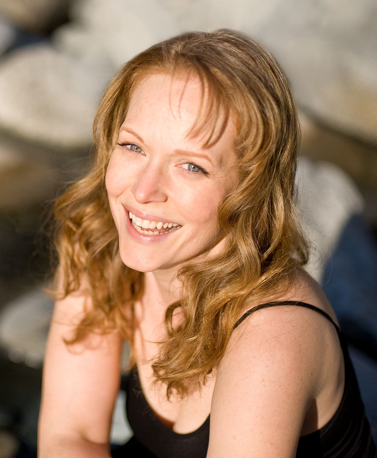 Chelah Horsdal nude (96 photos), Sexy, Leaked, Twitter, swimsuit 2019