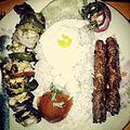 Chelow Kebab.jpg