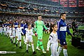 Chelsea vs. Arsenal, 29 May 2019 01.jpg