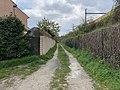 Chemin Mare Veuve Prolongé - Bondy (FR93) - 2021-04-18 - 1.jpg