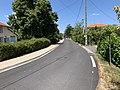 Chemin Ronde Bâgé Châtel 3.jpg