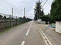 Chemin de halage, Beynost (partie est).jpg