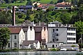 Chemische Fabrik Uetikon am See - ZSG Wädenswil 2012-07-30 10-36-19.JPG