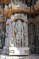 Chennakesava Temple, Somanathapura - during PHMSTBGP-2020 (134).jpg