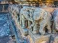 Chennakeshava temple Belur 400.jpg