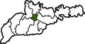 Chernivtsi-Raion.png