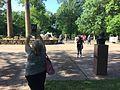 Cherokee Heritage Center (2015-05-27 09.03.46 by Wesley Fryer).jpg