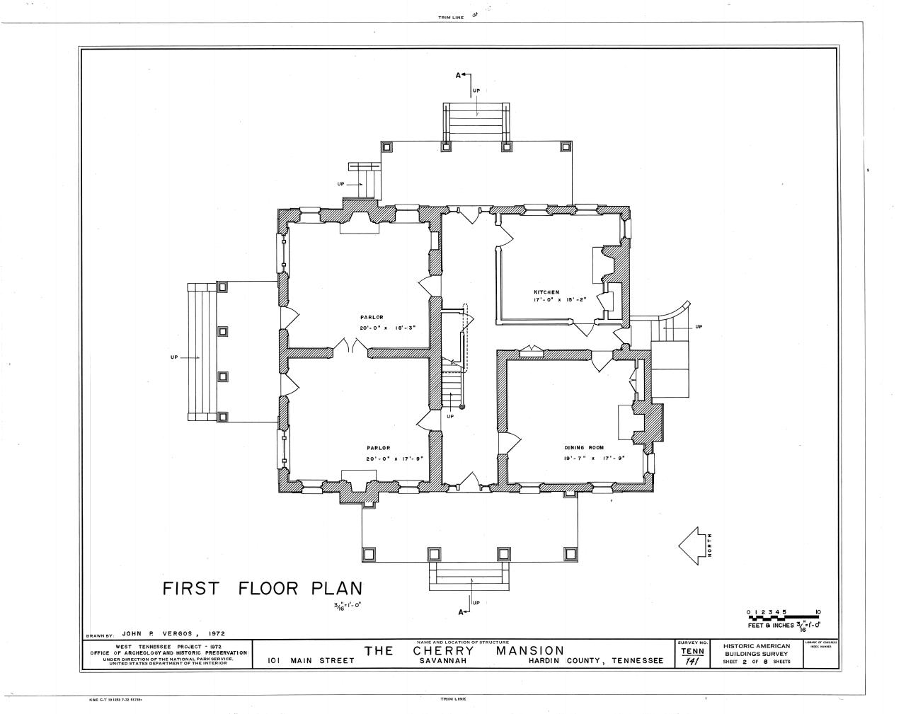 100 new england house plans new england house plans uk home