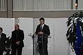 Chesnais-Girard et Le Drian mairie Liffré 7 nov 11.jpg