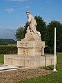 Chestres-FR-08-monument tchécoslovaque-04.jpg