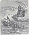 Chevalier - Les voyageuses au XIXe siècle, 1889 (page 79 crop).jpg
