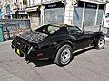 Chevrolet Corvette C3 Stingray - Flickr - Alexandre Prévot (2).jpg