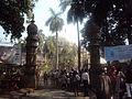 Chhatrapati shivaji vastu sangrahalaya museum (84).JPG