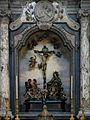 Chiavari, Cattedrale di Nostra Signora dell'Orto 07.JPG