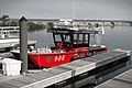 Chicago fireboat 688.jpg