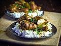 Chicken Adobo over rice.jpg