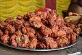 Chicken Pakora - Kolkata 2013-10-11 3286.JPG