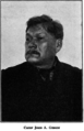 Chief John A Gibson.png