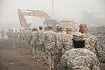 Chief of National Guard Bureau, Gen. Frank J. Grass, thanks NCNG Soldiers for flood response efforts 151014-Z-SQ484-076.jpg