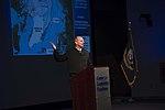 Chief of Naval Operations 140205-N-WL435-075.jpg
