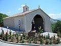 Chiesa Cristo Salvatore.jpg