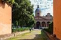 Chiesa del Baraccano.jpg