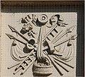 Chiesa dell'Addolorata (Casale Monferrato) 12.jpg