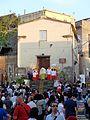 Chiesa di Rocco SPN.JPG