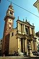 Chiesa di Santo Stefano (Casale Monferrato) 07.jpg
