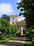 Chilton Foliat Church.JPG