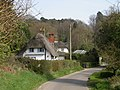 Chilworth Old Village - geograph.org.uk - 483427.jpg
