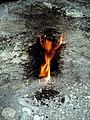 Chimera Fire 00286 nevit.jpg