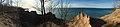 Chimney Bluffs State Park - 20160330 - 56.jpg
