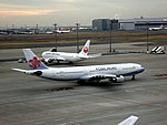 China Airlines Airbus A330-302(B-18307-691) (8564166800).jpg