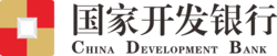 China Development Bank(CDB).png