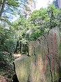 China IMG 3319 (29445602980).jpg