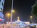 China IMG 3985 (29116331184).jpg