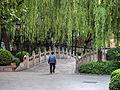 China Jinan 5197035x3N.jpg