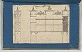 China Shelf, from Chippendale Drawings, Vol. II MET DP-14176-089.jpg