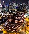Chinatown Singapore (214517979).jpeg