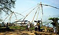 Chinese fishing nets (4825306760).jpg