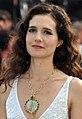 Chloé Lambert Cannes 2011 (cropped).jpg
